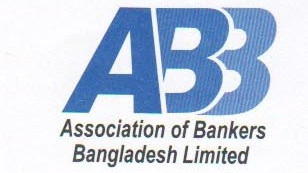 ABB wants fair probe into torture on Exim Bank officials