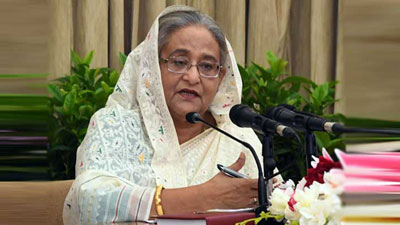 Schools not reopening now: PM