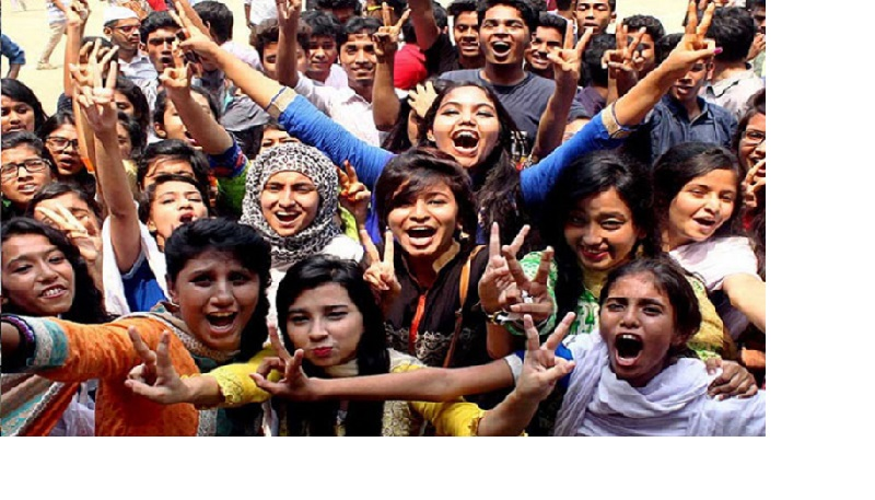 1,35,898 students get GPA-5 in SSC exams