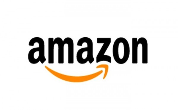 Amazon removes racist messages