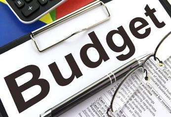 Economists: Budget should strengthen health, social security sectors