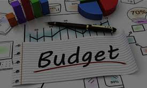 FY21 budget: Special schemes recommended for vulnerable people