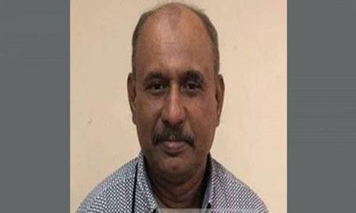 Urologist Manjur Rashid dies of coronavirus