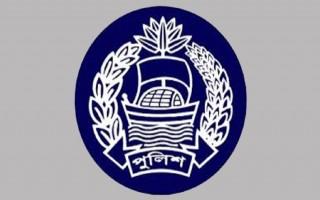 Coronavirus  infects 5,333 police staff in Bangladesh