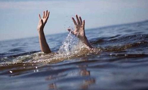 Two children drown in Ichhamati at Gabtali in Bogura