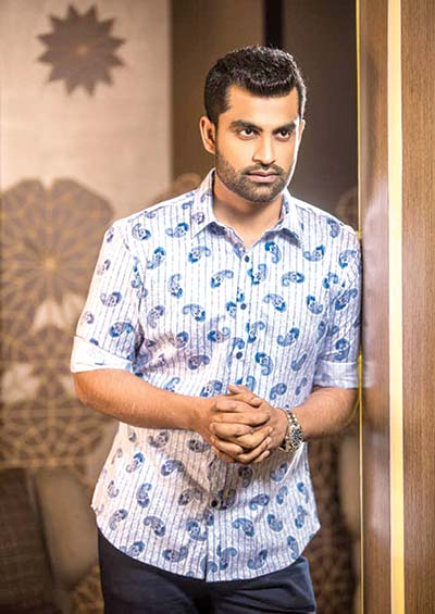 Team will always come first: Tamim