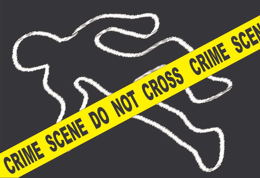 Minor girl's hanging body found in Netrakona