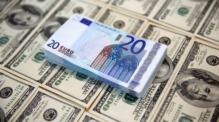 Foreign currency reserve, annual remittances hit record highs