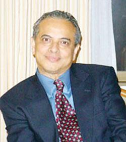 Hemayet Uddin