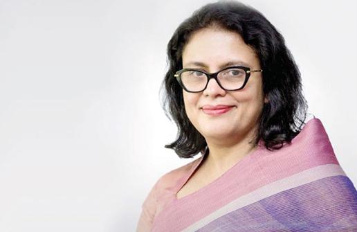Rubana Huq urged to withdraw 'anti-worker' statement