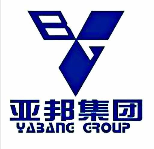 Yabang Group plans $ 1 billion investment in Bangladesh