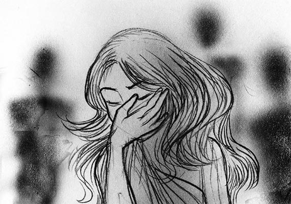 Housewife gangraped in Noakhali even after paying extortion