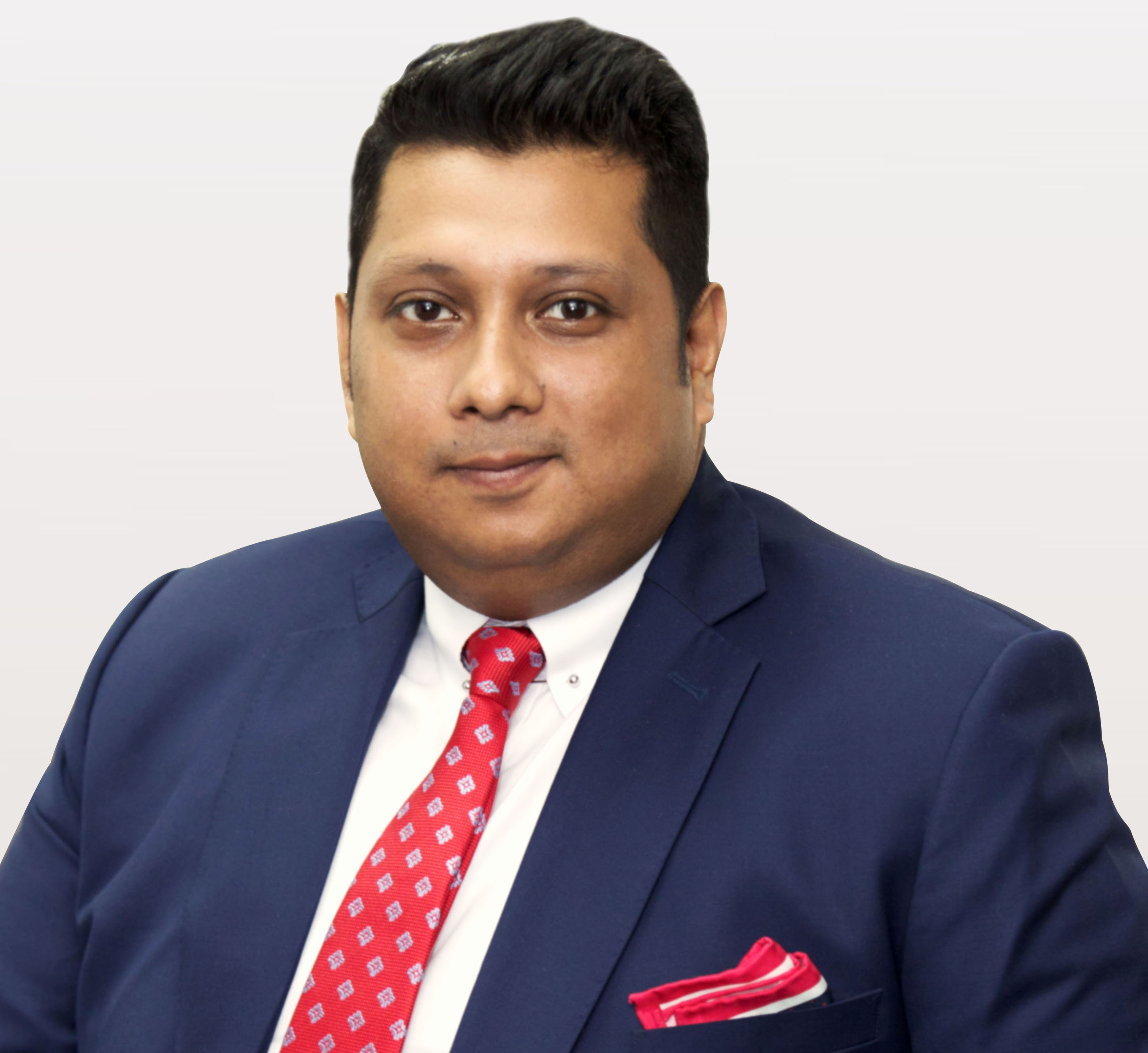 Tanjil Chowdhury made Prime Bank chairman