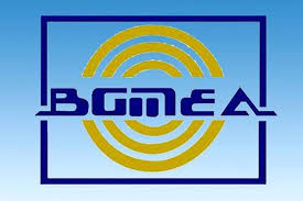 No announcement made on layoffs of workers at garments: BGMEA