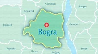 Bogura COVID deaths reach 200