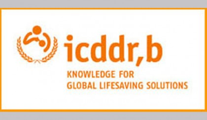 ICDDR,B to start COVID-19 testing from Friday