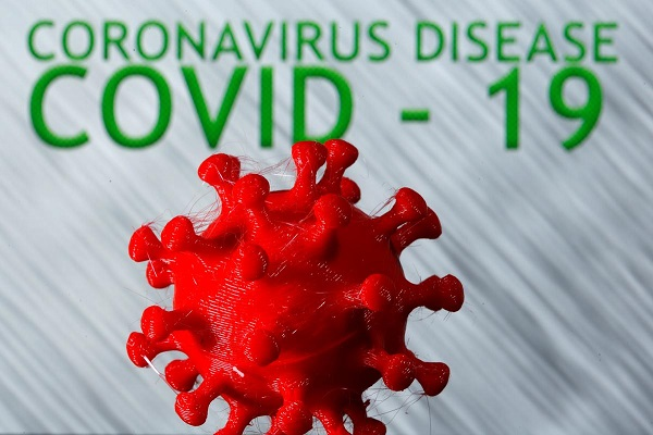 One more dies of COVID-19 in Gopalganj; new infected 10