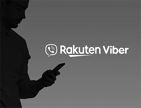 Viber cuts business ties with Facebook