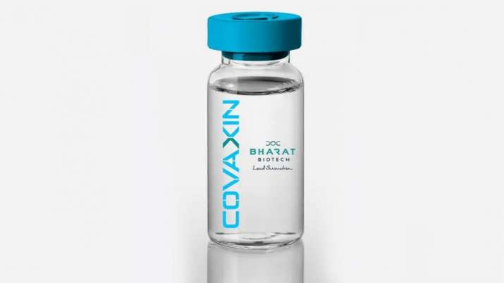 India's first coronavirus vaccine COVAXIN developed by Hyderabad-based Bharat Biotech gets approval from DCGI to begin human clinical trials | Image Source : BHARAT BIOTECH