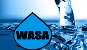 WASA to realise 25pc extra charges from Dhaka city consumers