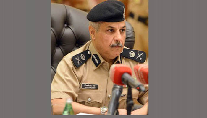 Kuwait Army general suspended for taking bribes from Bangladesh MP
