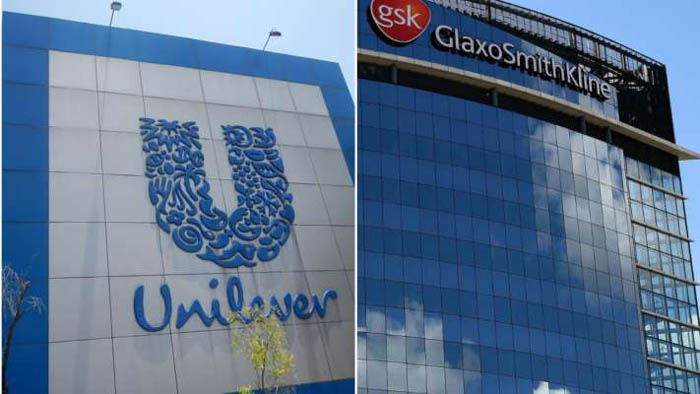 Unilever completes successful acquisition of GSK Bangladesh
