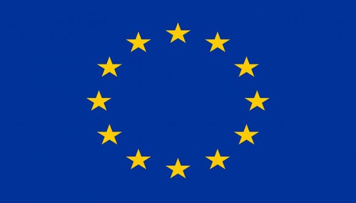 EU announces to provide Bangladesh €32 million aid