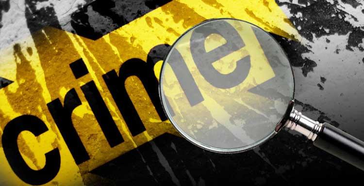 Schoolgirl kidnapped in Madaripur