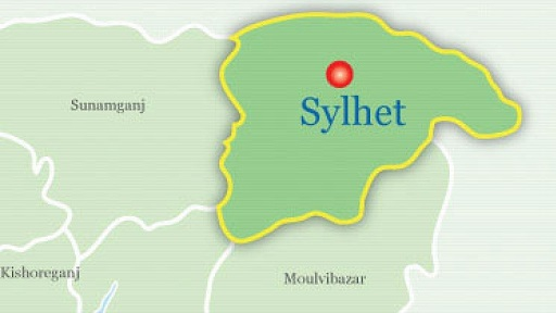 Bangladeshi shot dead by 'Indian Khashias' along Sylhet border