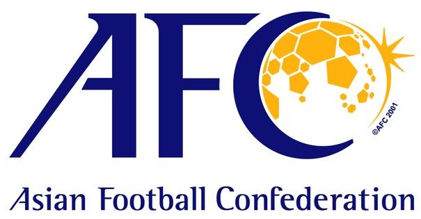 AFC approves new centralized format of group E matches