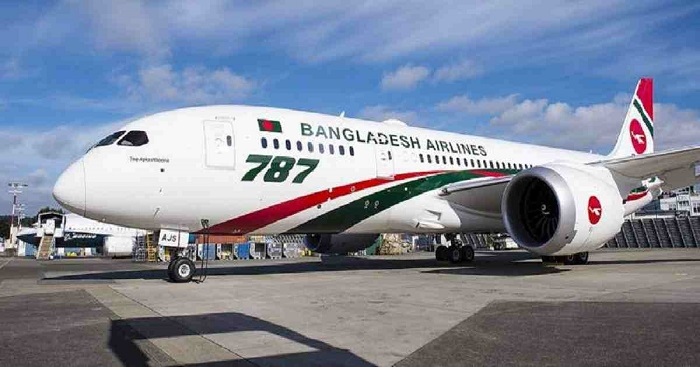 Biman to operate flights on three international routes