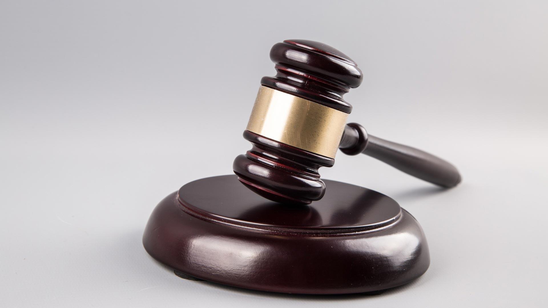 Four hotels, shops fined in Moulvibazar
