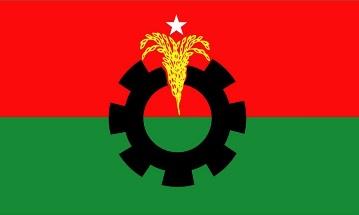 BNP won't take part in Bogura-1, Jashore-6 by-polls