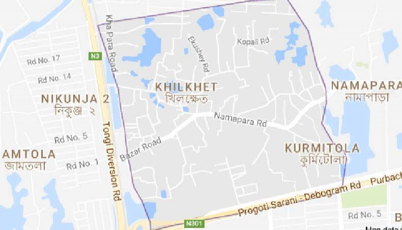 2 mugger suspects killed in Dhaka 'shootout'
