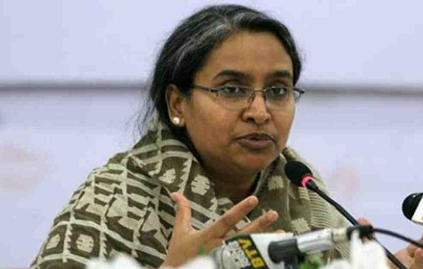 Provide free or low-cost internet to students: Dipu Moni