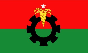 BNP urges EC to defer by-polls or remove its symbol from ballot papers