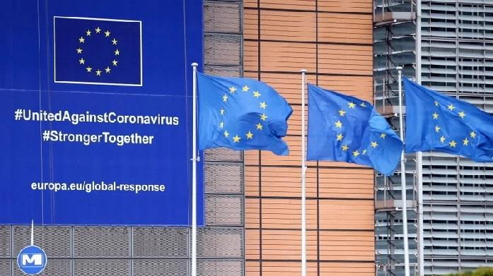 Euro zone set for deeper recession, weaker rebound
