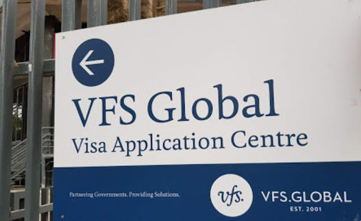 UK to reopen visa centres in Bangladesh from July 12