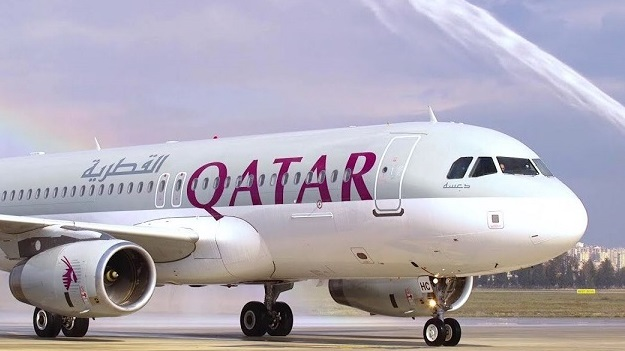 Bangladeshis on flight from Qatar stopped, sent back from Rome