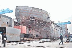 Norway to continue support BD to improve quality of shipbuilding