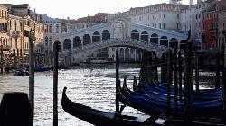 People refusing Covid-19 treatment may face jail in Italy's Veneto
