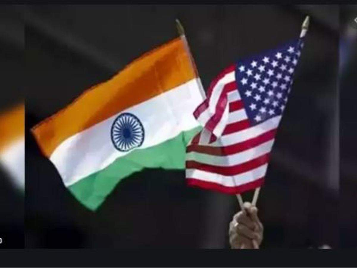 In India-China crisis, an India-US bonanza in view