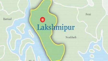 59 more contract coronavirus in Laxmipur
