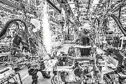 China economy rebounds in Q2 after coronavirus hit