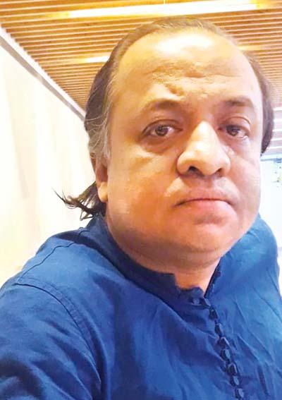 Murtaja Baseer's reminiscences about Dr Muhammad Shahidullah