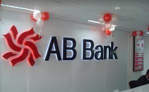 AB Bank terminates jobs of over 100 executives