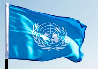 UN: World hunger worsening as coronavirus weighs and obesity rises