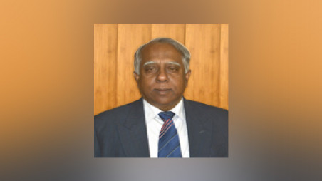 PSTU VC, wife being airlifted to Dhaka