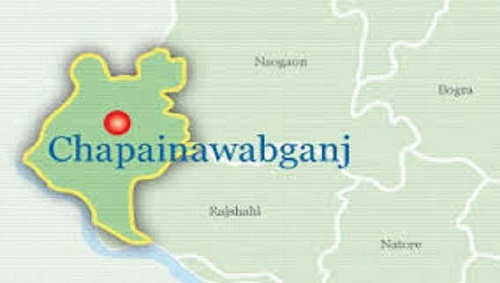 Housewife 'commits suicide' in Chapainawabganj