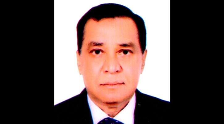 Bashundhara Group DMD Belayet dies